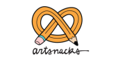 Art Snacks Coupon Codes