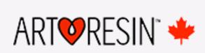 ArtResin CA coupon code
