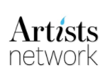 Artist's Network Coupon Code