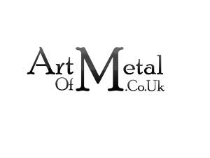 Artofmetal.co.uk coupon code