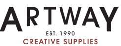 Artway Coupon Code