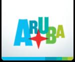 Aruba Coupon Code