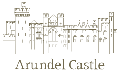 Arundel Castle coupon code