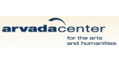 Arvada Center coupon code