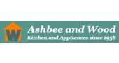 Ashbee and Wood Appliances coupon code