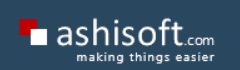 AshiSoft Coupon Code