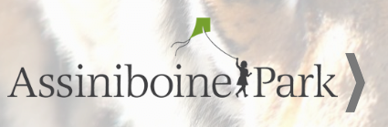 Assiniboine Park coupon code