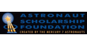 Astronaut Scholarship Foundati coupon code