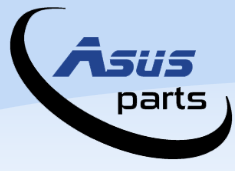 Asus Parts Coupon Codes