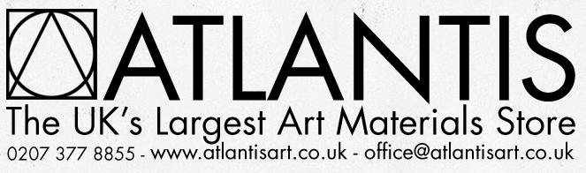 Atlantis Art Coupon Code
