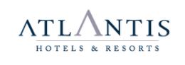 Atlantis Hotels Coupon Code