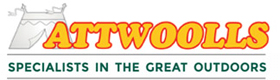 Attwoolls Coupon Codes