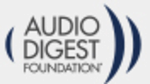 Audio-Digest Foundation coupon code