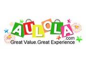 Aulola coupon code