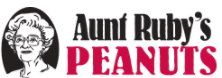 Aunt Ruby's Peanuts Coupon Code