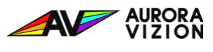 Auroravizion Coupon Code