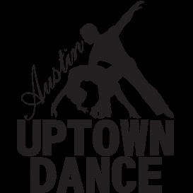 Austin Uptown Dance Coupon Code