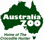 Australia Zoo Coupon Code