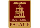 Authentic German Erzgebirge Ha Coupon Code