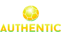 Authentic Soccer Coupon Code
