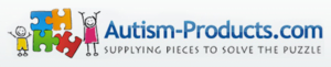 Autism-products Coupon Code