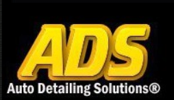 Auto Detailing Solutions coupon code