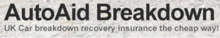 AutoAid Breakdown coupon code