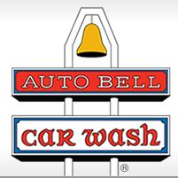 Autobell Car Wash Coupon Code