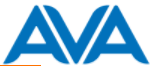 Avacare coupon code