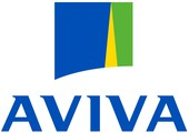 Aviva Ireland coupon code