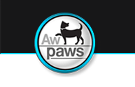 Awpaws Coupon Code