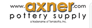 Axner Pottery Coupon Code