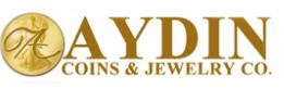 Aydin Coins Coupon Code