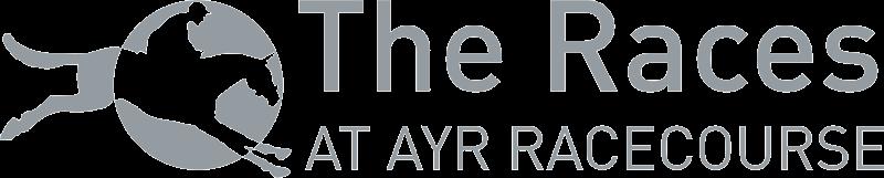 Ayr Racecourse coupon code