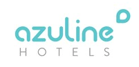 Azuline Hotels Coupon Code