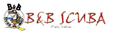 B & B Scuba Coupon Code
