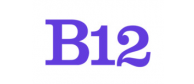 B12.io Coupon Code