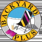 BACKYARD PLUS Coupon Code