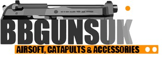 BB Guns UK coupon code