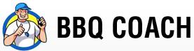 BBQ Coach Coupon Code