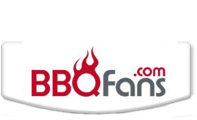 BBQ Fans Coupon Code
