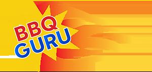 BBQ Guru Coupon Code