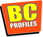 BC Profiles coupon code