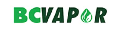 BC Vapor coupon code