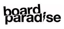 BOARDPARADISE Coupon Code