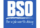 BSO UK coupon code