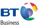 BT Business Direct Coupon Code