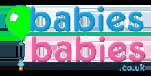 Babies Babies coupon code