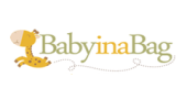 BabyInABag coupon code
