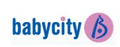 Babycity coupon code